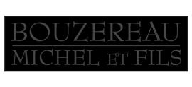 Domaine Michel Bouzereau et Fils